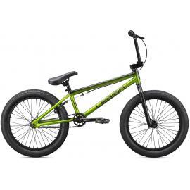 Mongoose Legion L20 BMX Green 2021