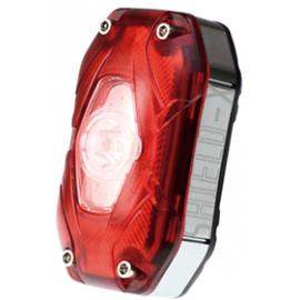 Moon AW19 Moon Shield X Auto Rear Light