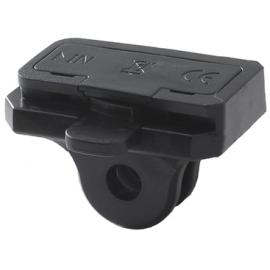 Moon Light Adapter Mount for Gopro Front RB-28