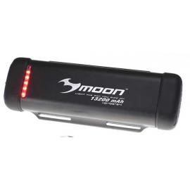 Moon XP-BS-S4 Battery Pack for X-power 2500 model