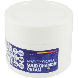 Morgan Blue Chamois Cream Solid 200cc, Tub