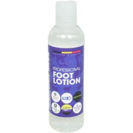 Morgan Blue Foot Lotion 200cc Bottle