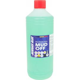 Morgan Blue Mud Off 1000cc Bottle