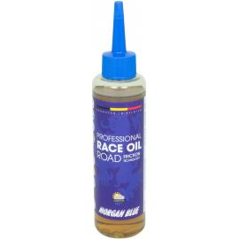 Morgan Blue Race Oil 125cc Bottle