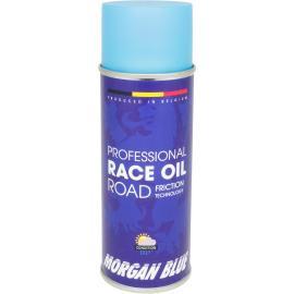 Morgan Blue Race Oil Road 400cc Aerosol