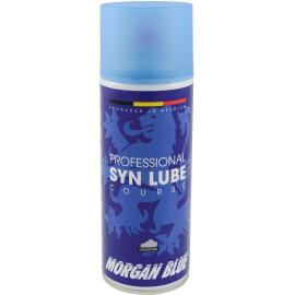 Morgan Blue Syn Lube Course 400cc Aerosol
