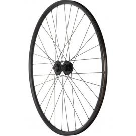 MPart MTB Front Disc Quick Release 29in Wheel