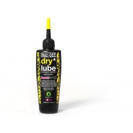 Muc-Off Dry Lube 120ml