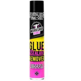 Muc-Off Glue Remover 750ml