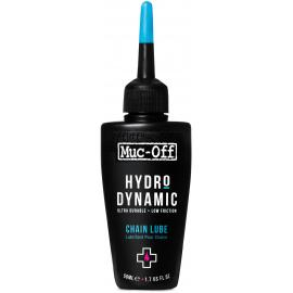 Muc-Off Hydrodynamic Team Sky Lube 50ml