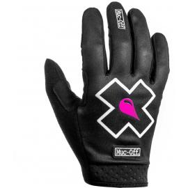 Muc-Off MTB Gloves Black