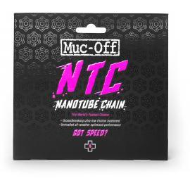 Muc-Off NTC SRAM Chain