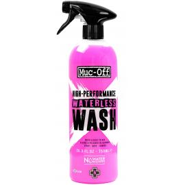 Muc-Off Waterless Wash 750ml
