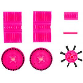 Muc-Off X3 Spare Parts Kit