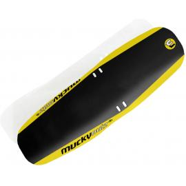 Mucky Nutz Face Fender XL Black