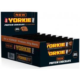 Yorkie Pro Protein Bar