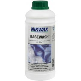 Nikwax Base Wash 1 Litre