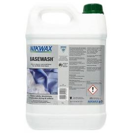 Nikwax Base Wash 5 Litre