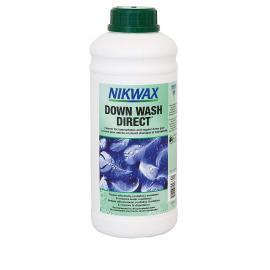 Nikwax Down Wash Direct 1 Litre