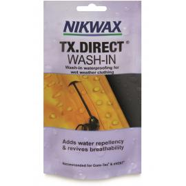 Nikwax TX Direct 100ml