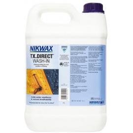 Nikwax TX Direct 5 Litre