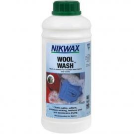 Nikwax Wool Wash 1 Litre