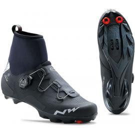 Northwave Raptor Arctic GTX Clipless MTB Boot