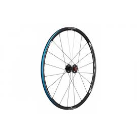 Novatec CXD Clincher CX and Gravel Wheelset