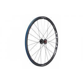 Novatec Jetfly Disc Road Wheel