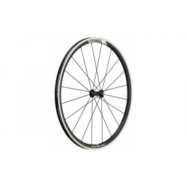 Novatec Thirty Clincher Non-Disc Road Wheelset