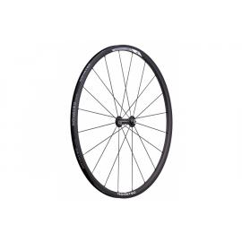 Novatec Twenty Four Road Wheel