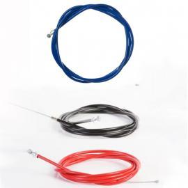 Odyssey Slic Kable BMX Brake Cable