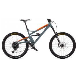 Orange Alpine 6 Pro Mountain Bike 2020