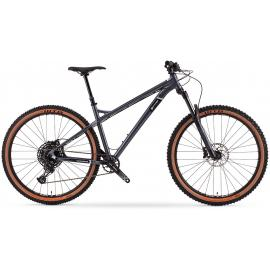 Orange Clockwork Evo 29 S Mountain Bike 2021