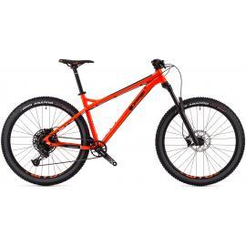 Orange Clockwork Evo Comp Mountain Bike 2020