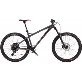 Orange Clockwork Evo S Mountain Bike 2020
