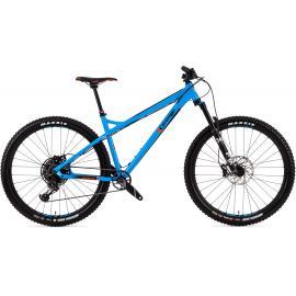 Orange Crush 29 Pro Mountain Bike 2020