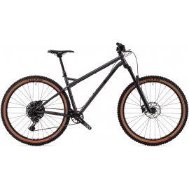 Orange P7 29 S Mountain Bike 2020