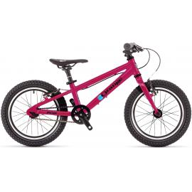 Orange Pop 16 Kids Bike 2020
