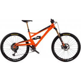 Orange Stage 6 XTR Mountain Bike 2020
