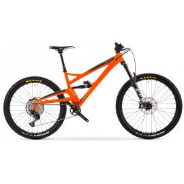 Orange Switch 6 Pro Fizzy Orange 2021