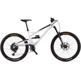 Orange Switch RS Mountain Bike 2020