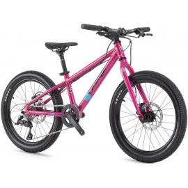 Orange Zest 20 Kids Bike 2020