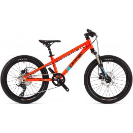 Orange Zest 20 S Kids Bike 2020