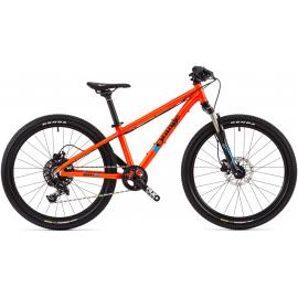 Orange Zest 24 Kids Bike 2020