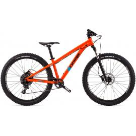 Orange Zest 26 Kids Bike 2020