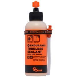 Orange Seal Endurance Sealant Injector System