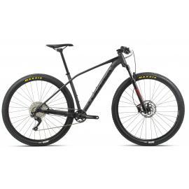 Orbea Alma 29 H50 Mountain Bike 2020