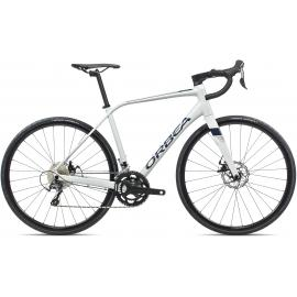 Orbea AVANT H40-D  Road White/Grey 2021