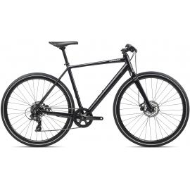 Orbea CARPE 40 URBAN Night Black 2021